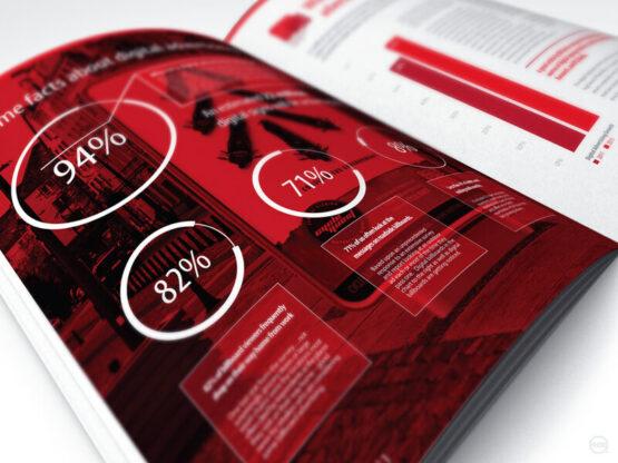 Tukwila, Washington Graphic Design GOE